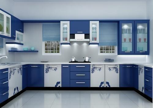 Best Modular Kitchen in BBSR