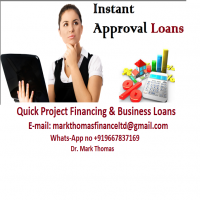 Fast loan offer in 24 hours